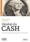 Générer du cash