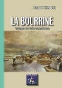 La Bourrine