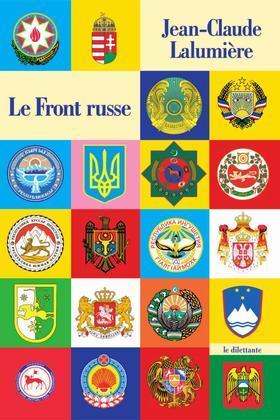 Le Front russe