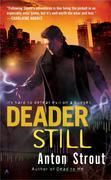 Deader Still