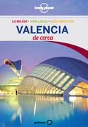 Valencia De cerca 2