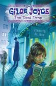 Gilda Joyce: The Dead Drop: The Dead Drop