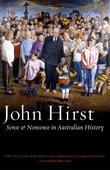 Sense and Nonsense in Australian History