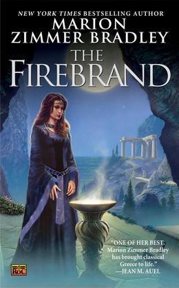 The Firebrand