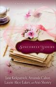 One Little Word: A Sincerely Yours Novella
