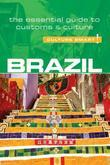 Brazil - Culture Smart!: The Essential Guide to Customs & Culture