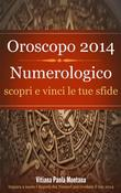 Oroscopo 2014 Numerologico