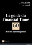 Le guide du Financial Times