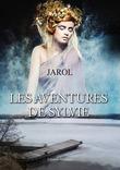 Les aventures de Sylvie