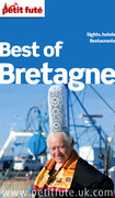 Best of Bretagne 2014 Petit Futé (avec photos)