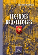 Légendes bruxelloises