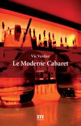 Le Moderne Cabaret