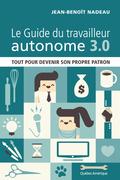 Le Guide du travailleur autonome 3.0