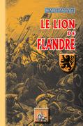 Le Lion de Flandre