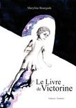 Le Livre de Victorine