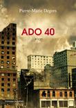 Ado 40