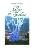 Pays de Sardane