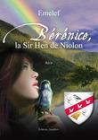 Bérénice, la Sir Hen de Niolon