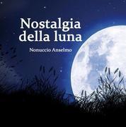 Nostalgia della luna