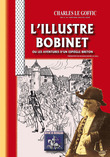 L'illustre Bobinet