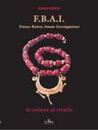 F.B.A.I. La collana di corallo