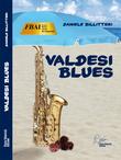 F.B.A.I. Valdesi Blues
