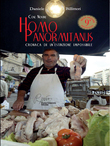 Homo Panormitanus, cronaca di un'estinzione impossibile