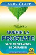 Guérir la prostate