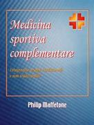 Medicina sportiva complementare