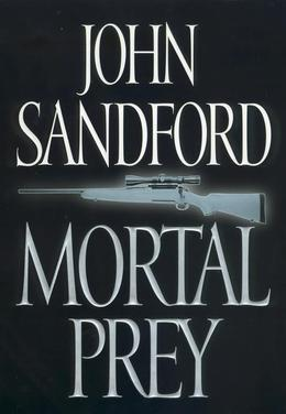 Mortal Prey