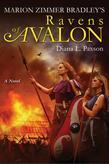 Ravens of Avalon