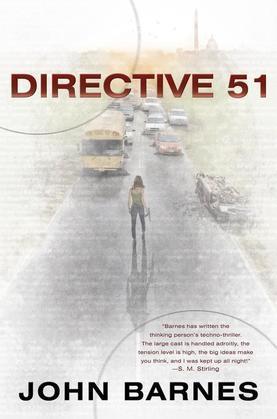 Directive 51