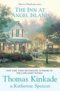 The Inn at Angel Island: An Angel Island Novel