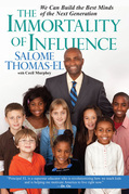 The Immortality of Influence: