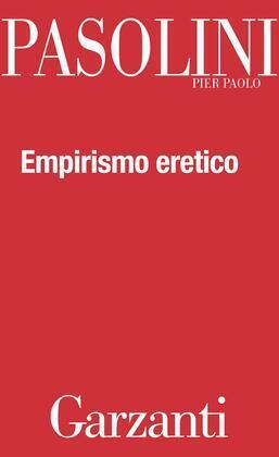 Empirismo eretico
