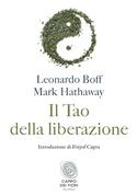 Il Tao della liberazione