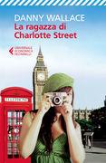 La ragazza di Charlotte Street