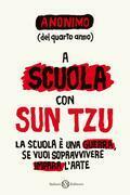 A scuola con Sun Tzu