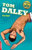 EDGE - Dream to Win: Tom Daley