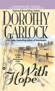 Dorothy Garlock - With Hope
