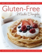 Gluten-Free Made Simple