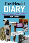 The Herald Diary: Panda to your Every Desire