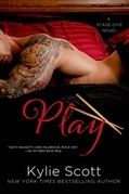 Kylie Scott - Play