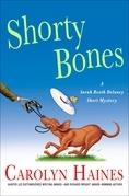 Shorty Bones