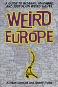 Weird Europe