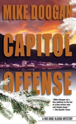Capitol Offense