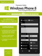 Windows Phone 8: corso di programmazione pratico. Livello 7
