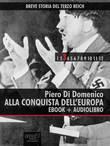 Breve storia del Terzo Reich vol.3 (ebook + audiolibro)
