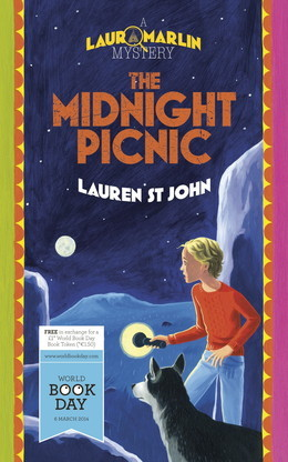 The Midnight Picnic