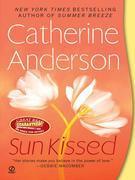 Sun Kissed